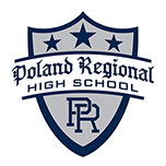 Poland regional high school